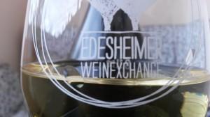 Edesheimer Weinexchange 2014