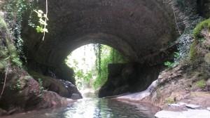 Santa Acqua Wasser