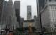 Top Sehenswürdigkeiten New York
